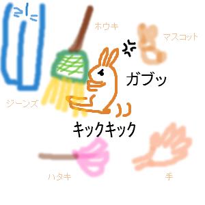 Cocolog_oekaki_2010_01_20_22_54